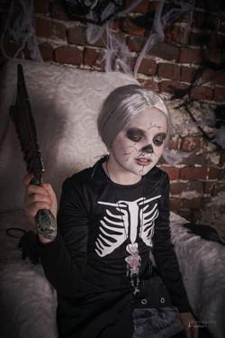 Halloween II0083