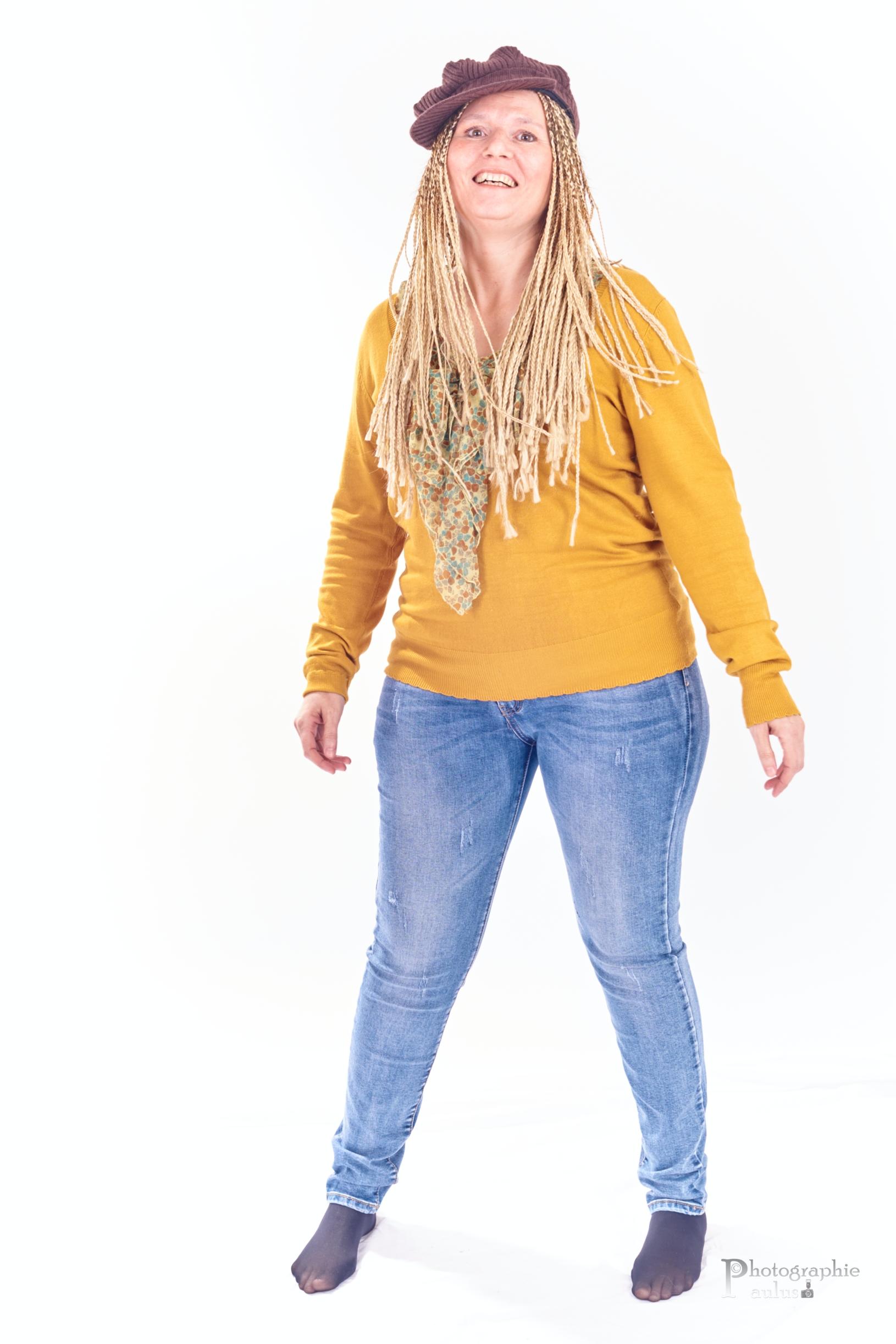 Joelle SBP0011
