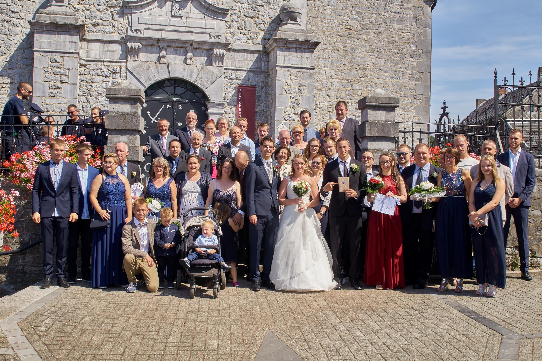 Mariage Eglise0317