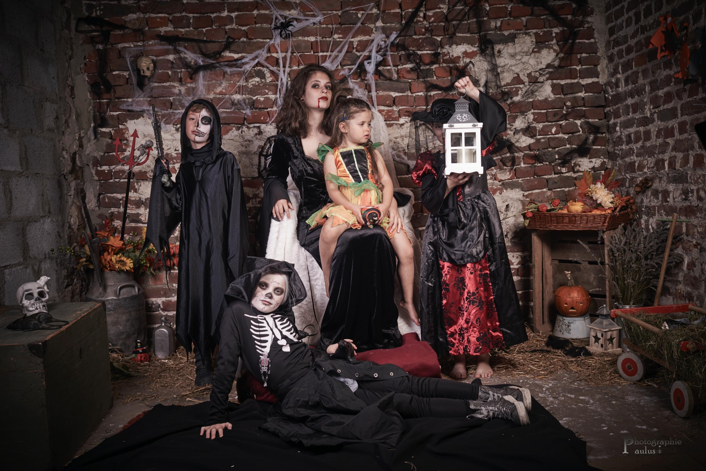 Halloween II0123