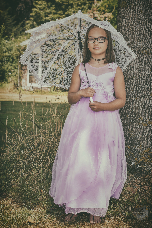Princesse Clara0003