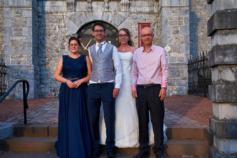 Mariage Eglise0746