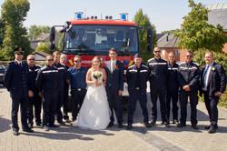 Mariage Eglise0321