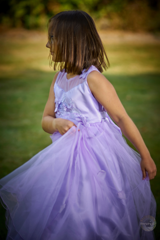 Princesse Clara0095