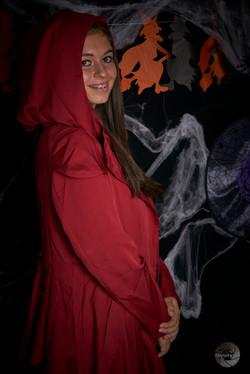 Halloween0050