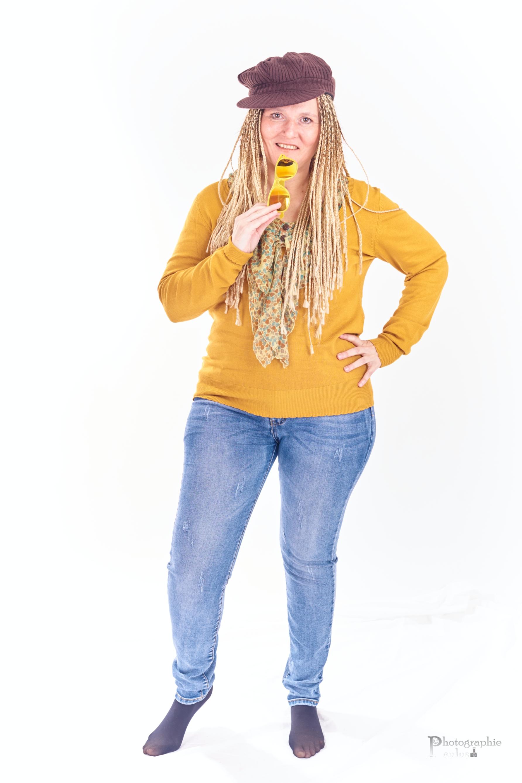 Joelle SBP0018