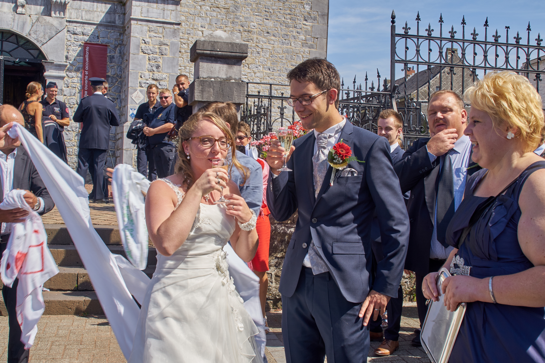Mariage Eglise0300