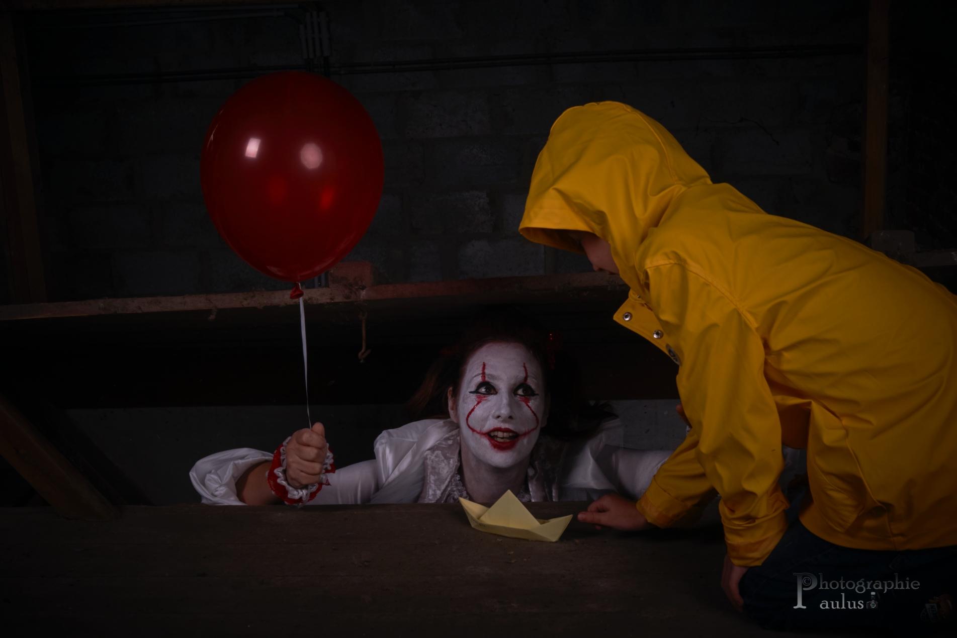 Halloween III0150