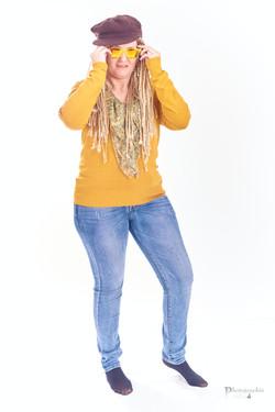 Joelle SBP0014