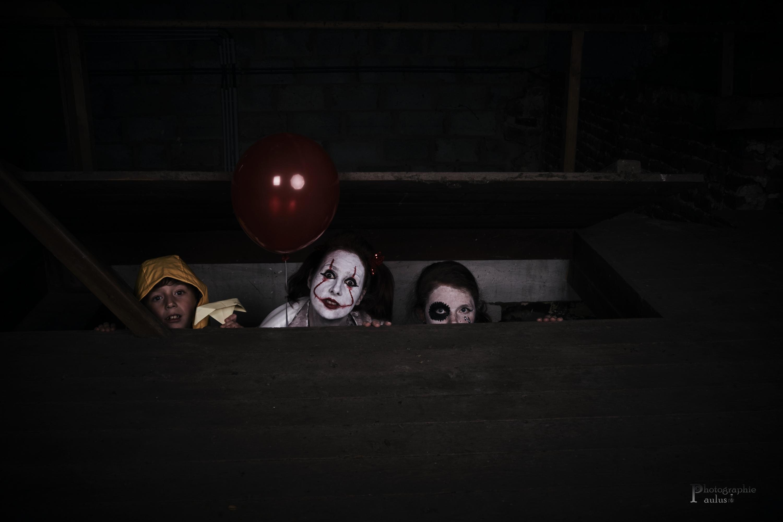 Halloween III0241
