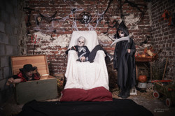 Halloween II0046
