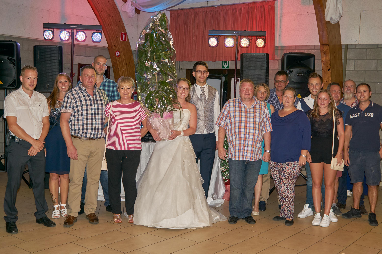 Mariage Eglise0622