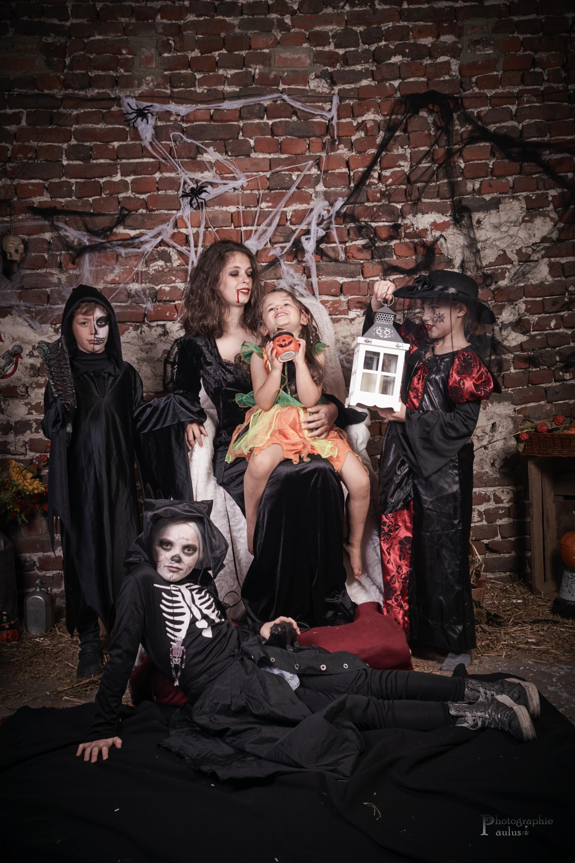 Halloween II0120