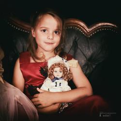 Les Princesses 0158
