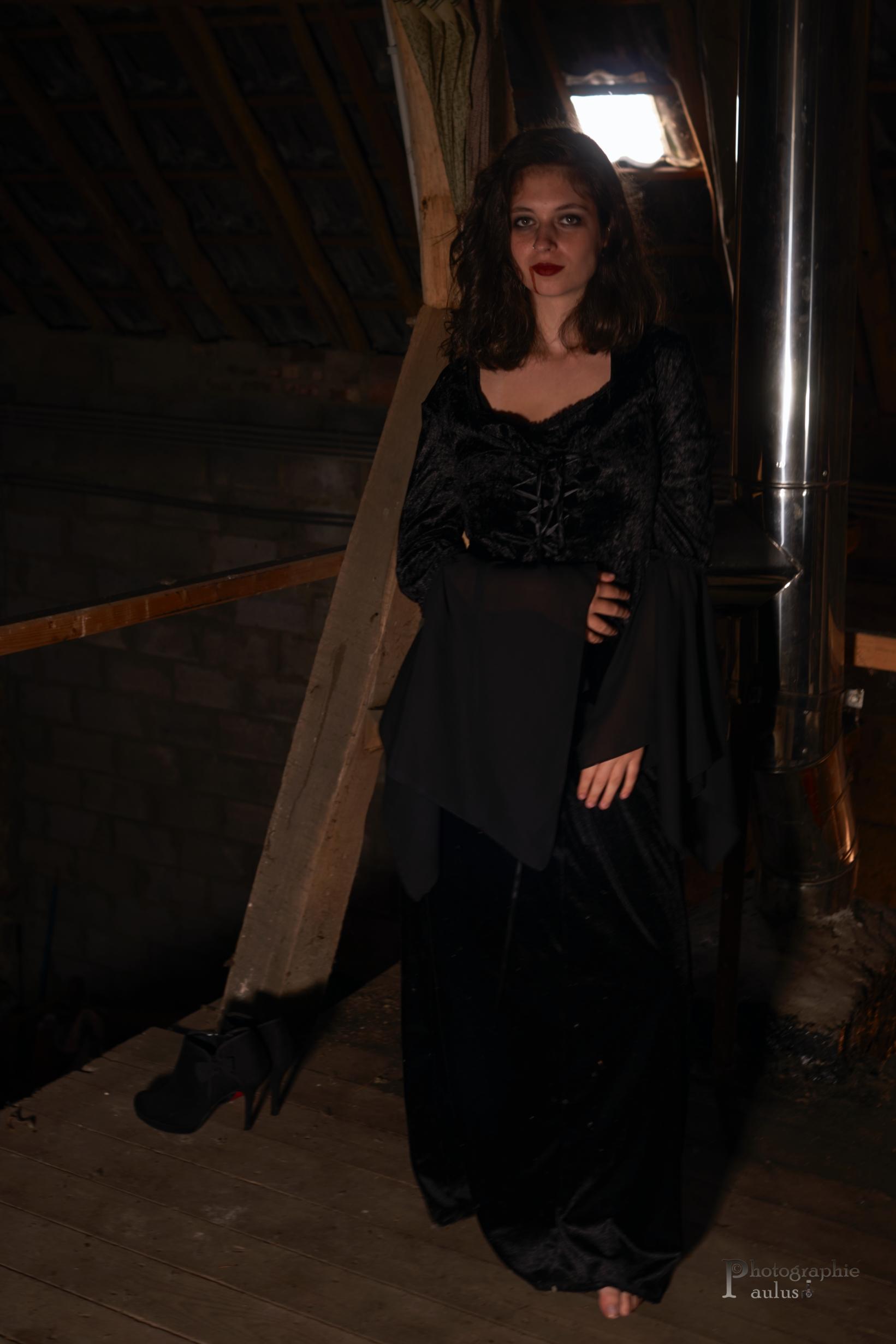 Halloween II0362