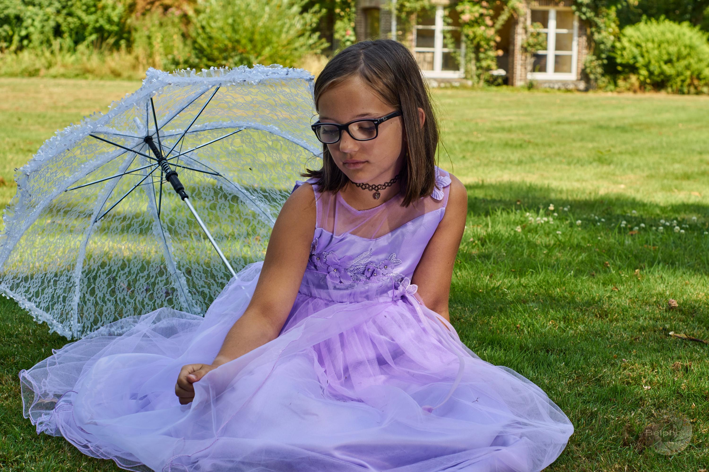 Princesse Clara0238