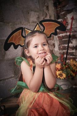 Halloween II0292