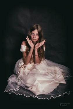Les Princesses 0309