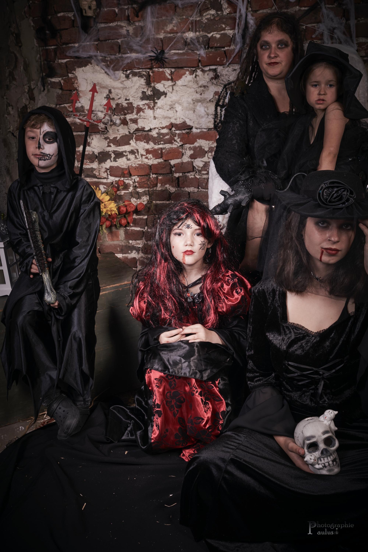 Halloween II0221