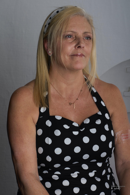 SBP Fabienne0013