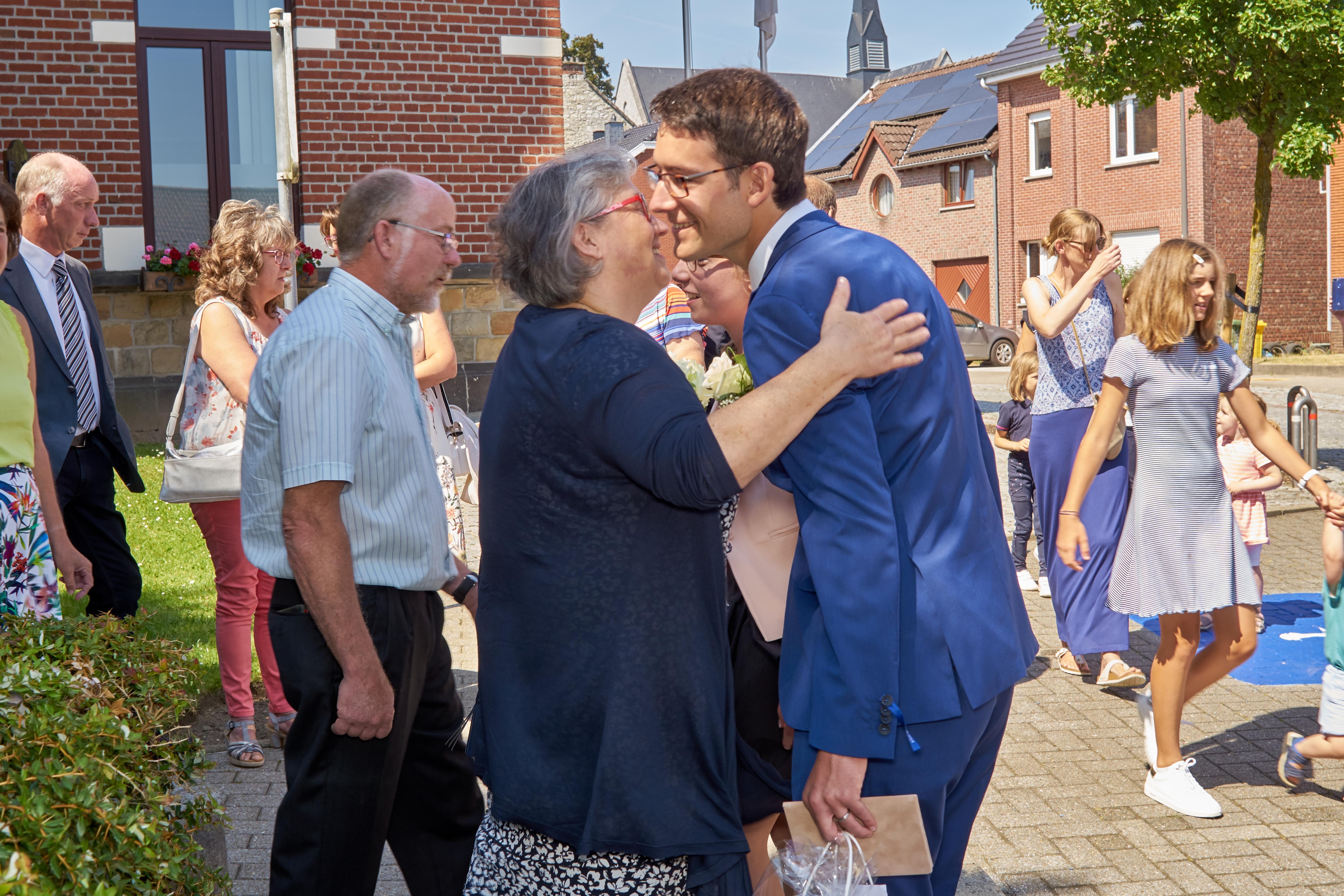 Mariage Laurence & Jean-Pierre0227