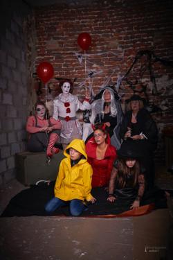 Halloween III0024