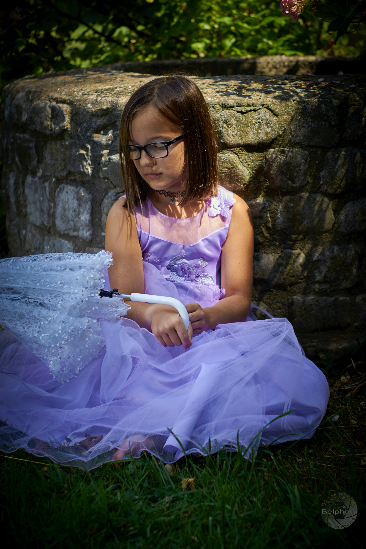 Princesse Clara0171