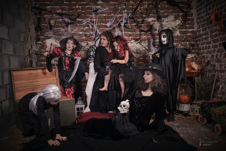Halloween II0195