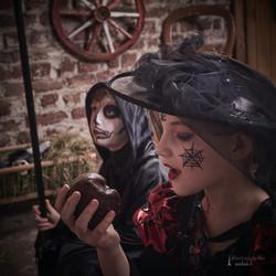 Halloween II0068