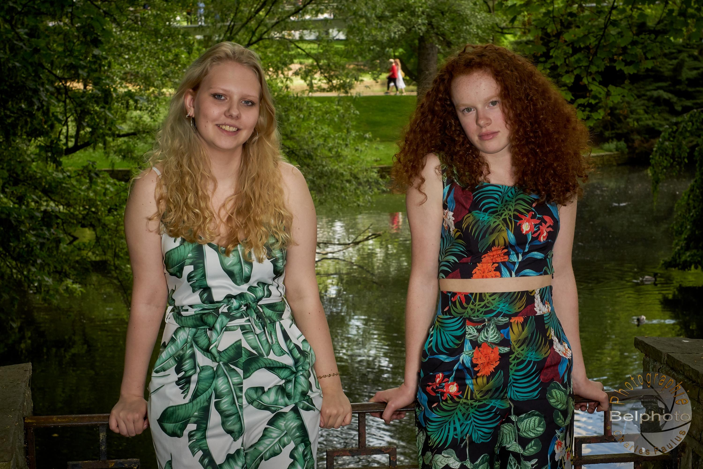 Julie & Alizee0047
