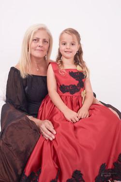 Les Princesses0046
