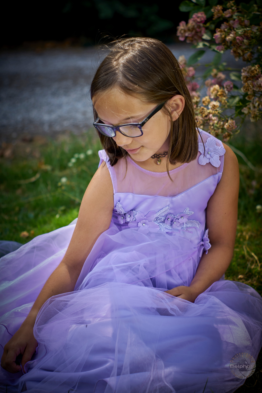 Princesse Clara0139