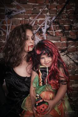 Halloween II0142