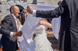 Mariage Eglise0270