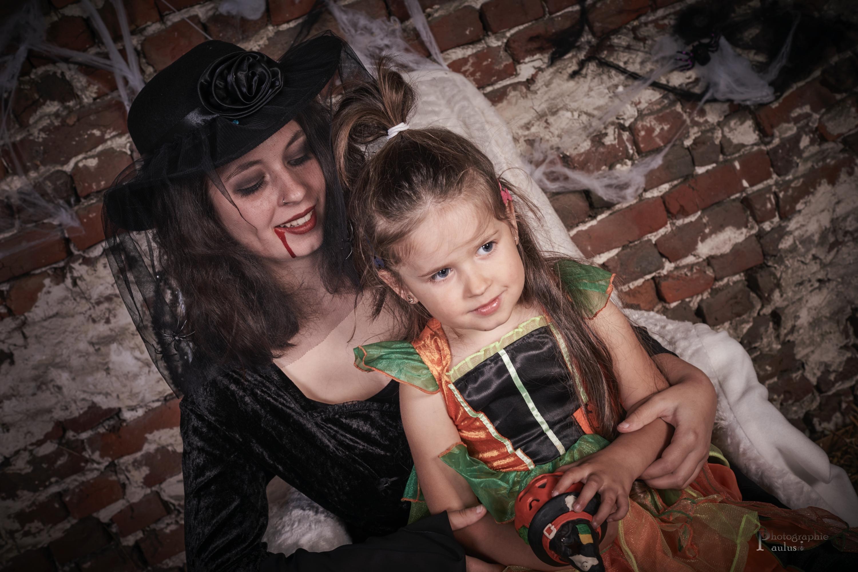 Halloween II0113