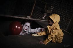 Halloween III0180