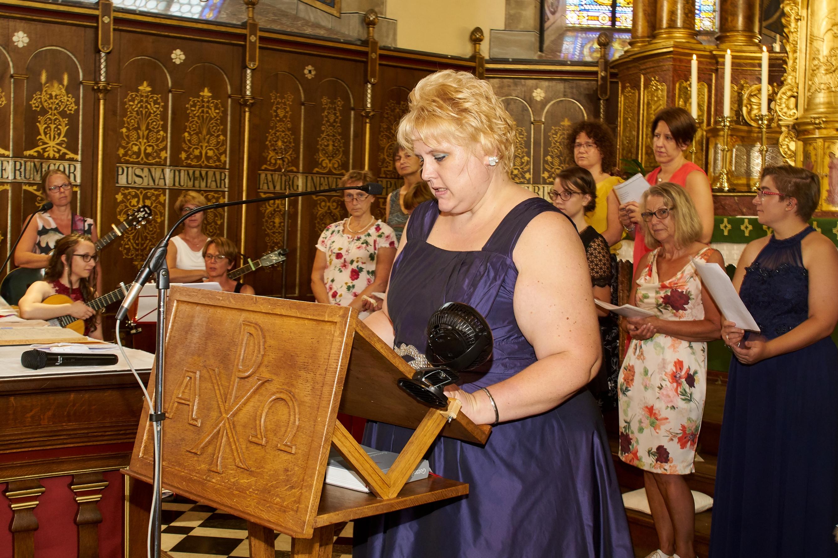 Mariage Eglise0198