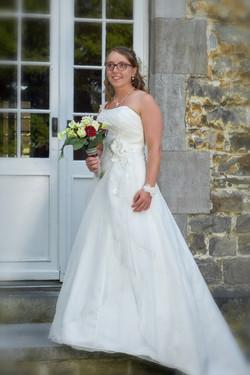 Mariage Eglise0370