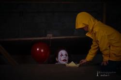 Halloween III0147