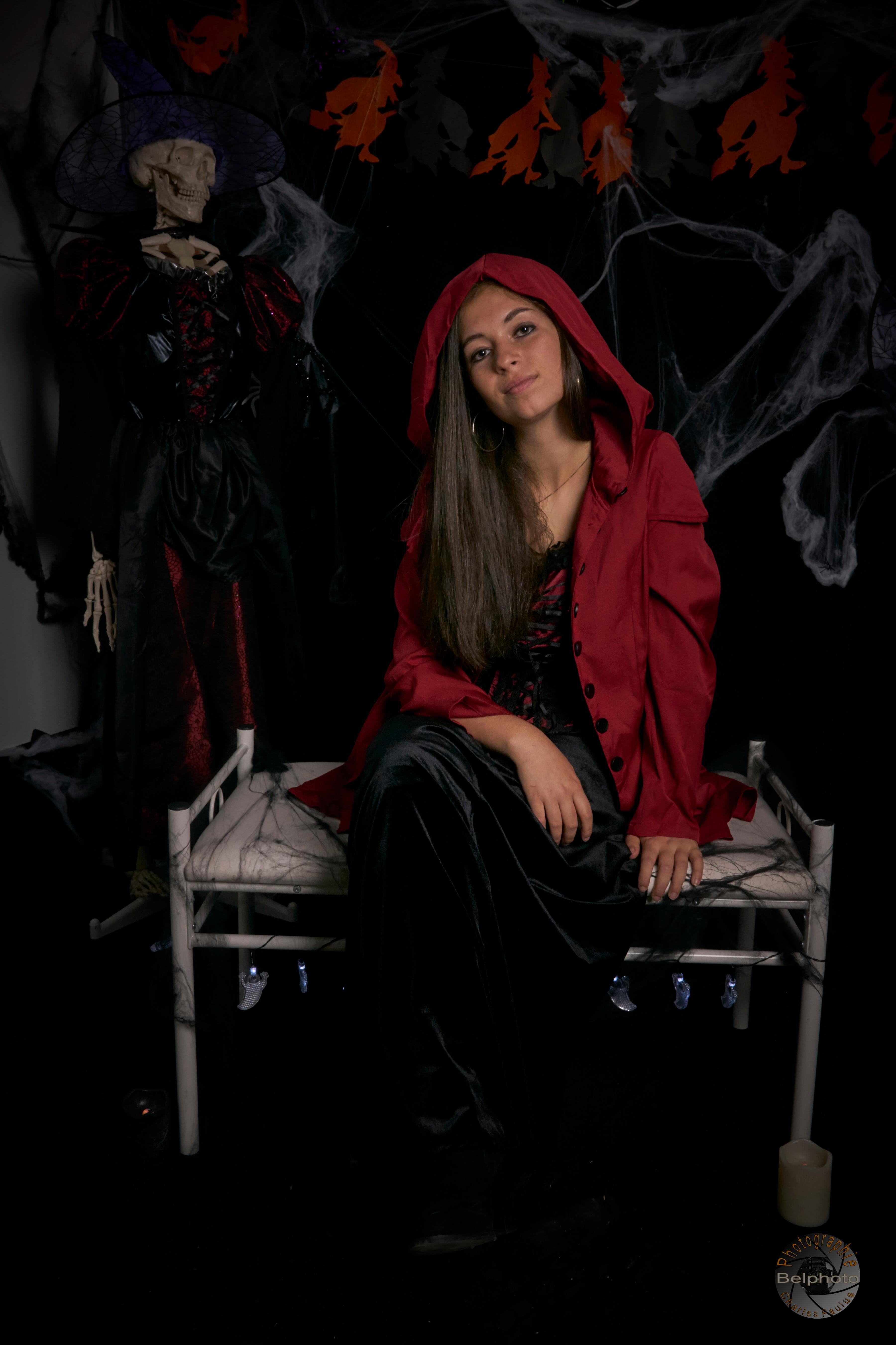 Halloween0020