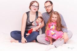 Famille Hodiaumont0159