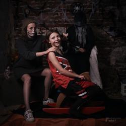 Halloween I0174