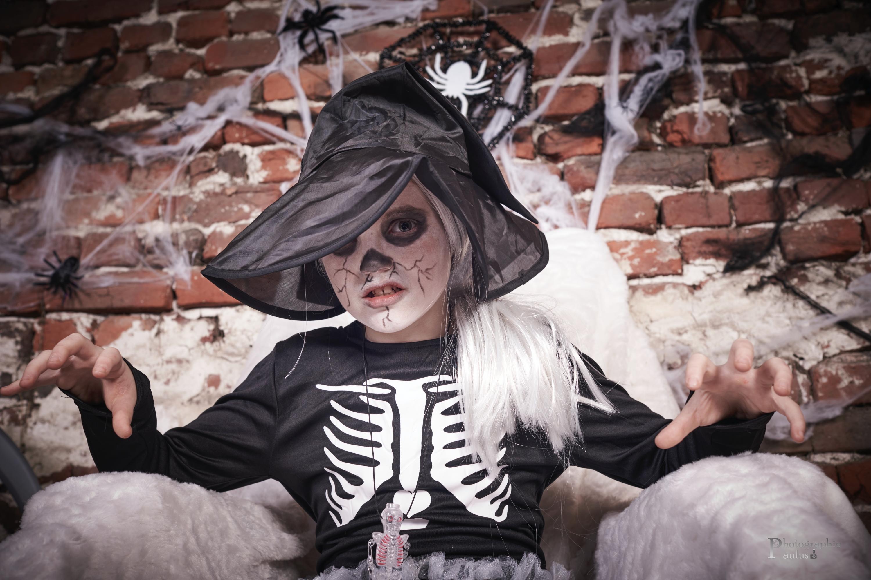 Halloween II0016