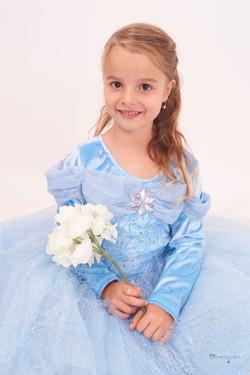 Les Princesses0077