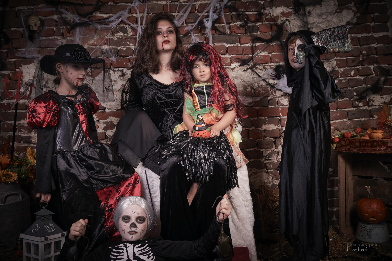 Halloween II0148