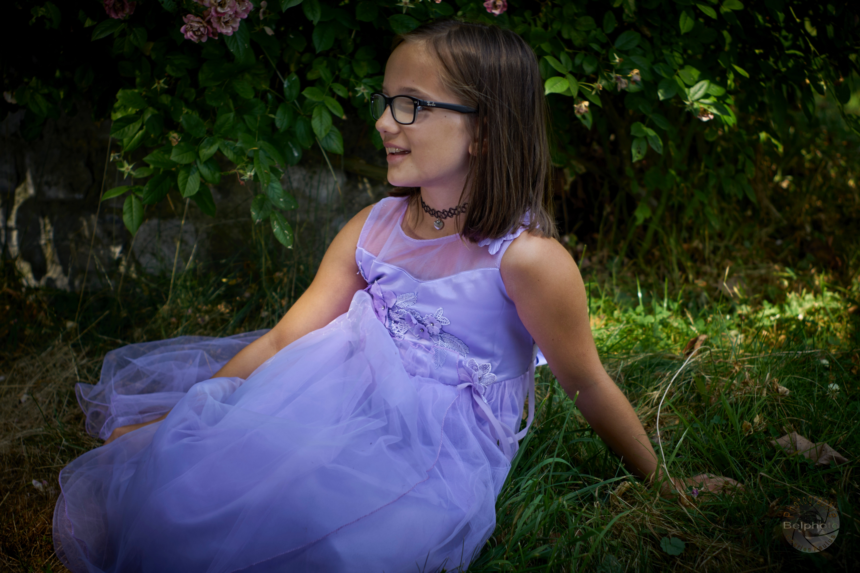 Princesse Clara0145