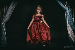 Les Princesses 0336