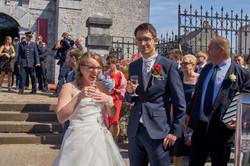 Mariage Eglise0307