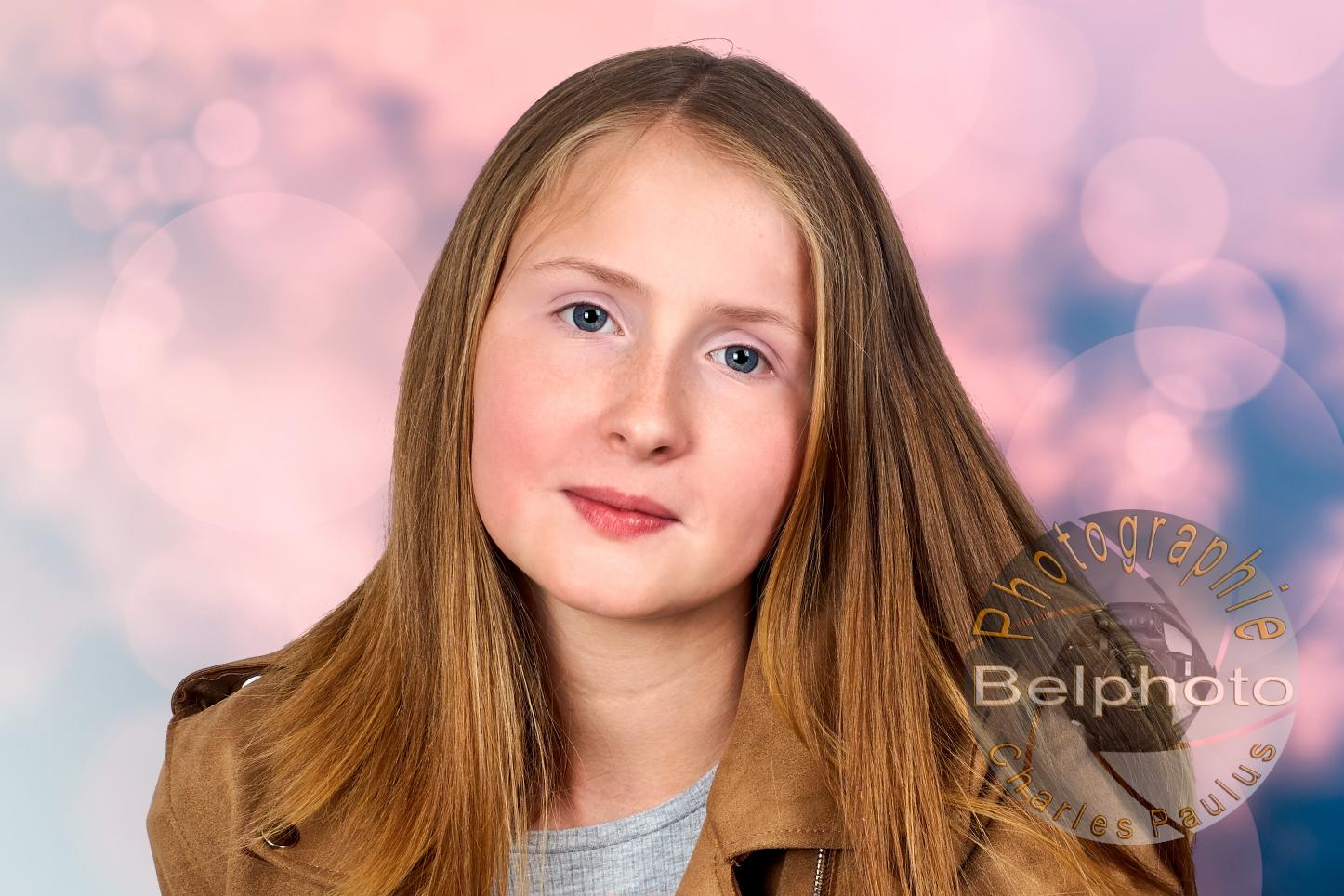 Delphine0046