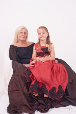 Les Princesses0051